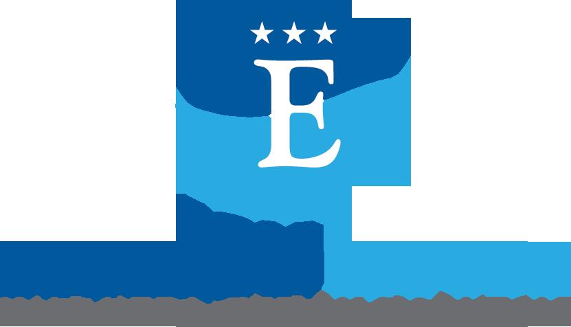 Enalion Hotel - Kala Nera - Pelion
